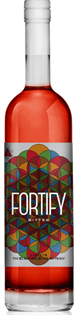Fortify Bitter 750ml